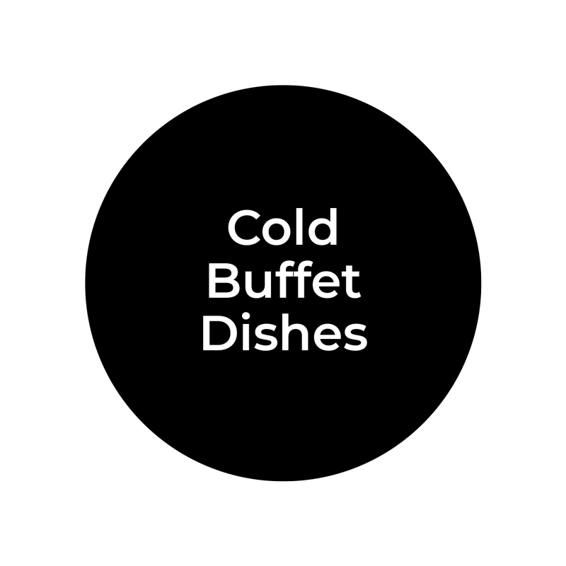 cold-buffet-button-01.png