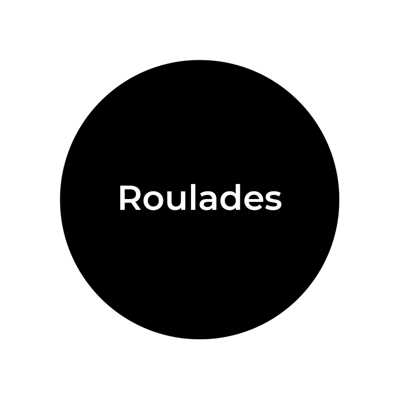 roulades-button-01.png