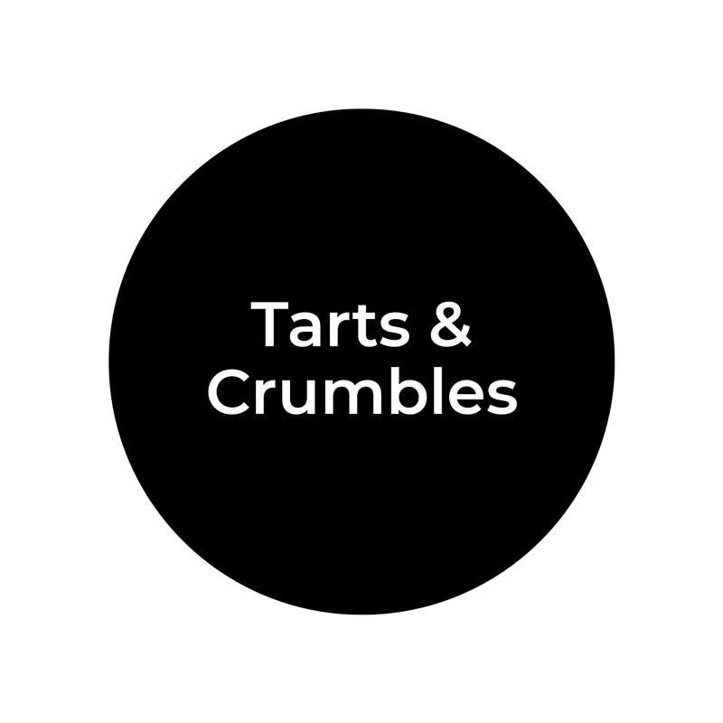 tarts-button-01.png