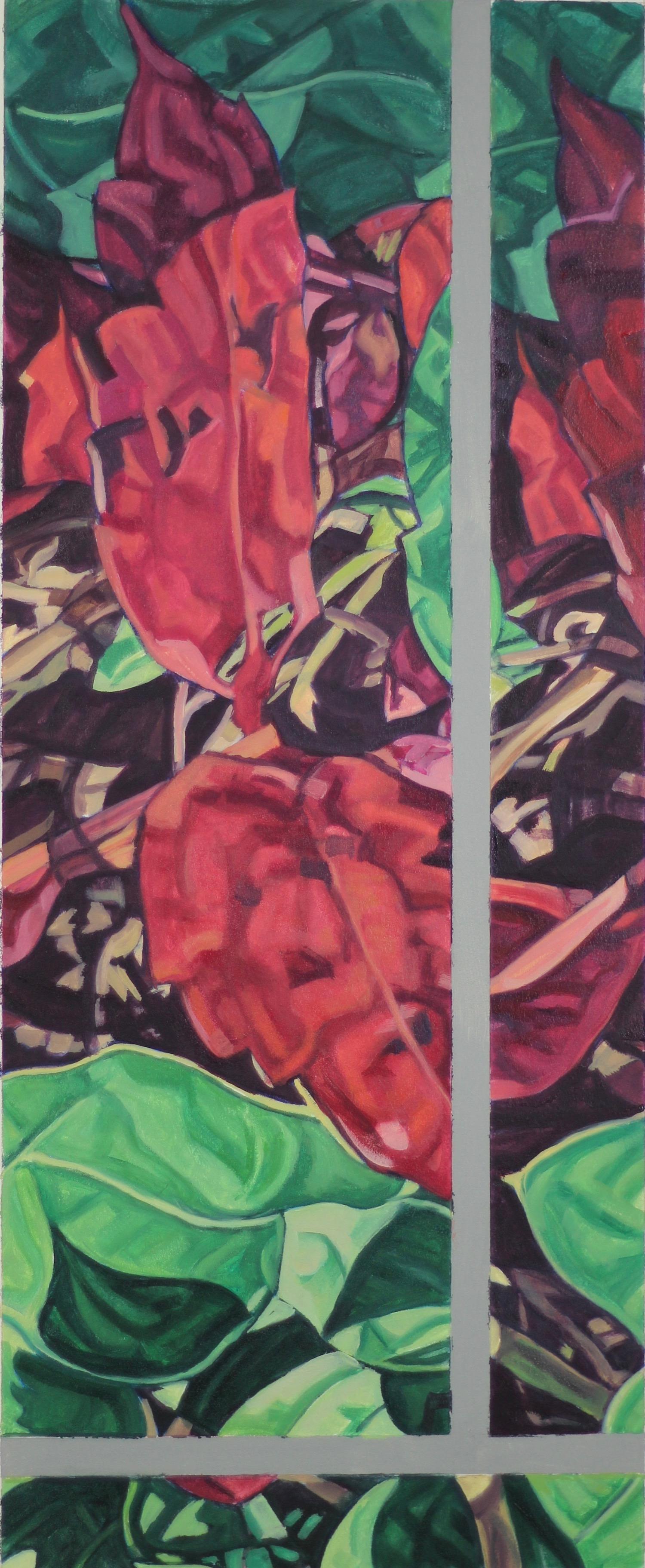 red_petals_3b.jpg