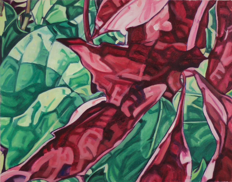 Red Petals 2.jpg