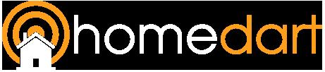 homedart_logo.png