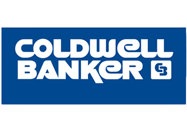 Logo-Coldwell.png