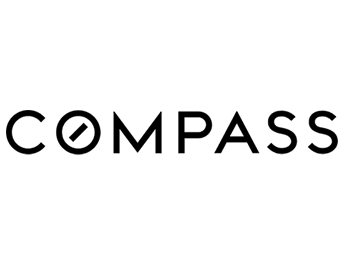 Logo-Compass.png