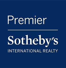 Logo-PremierSothebys.png