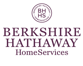 Logo-Berkshire.png
