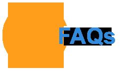 FAQ-title.png