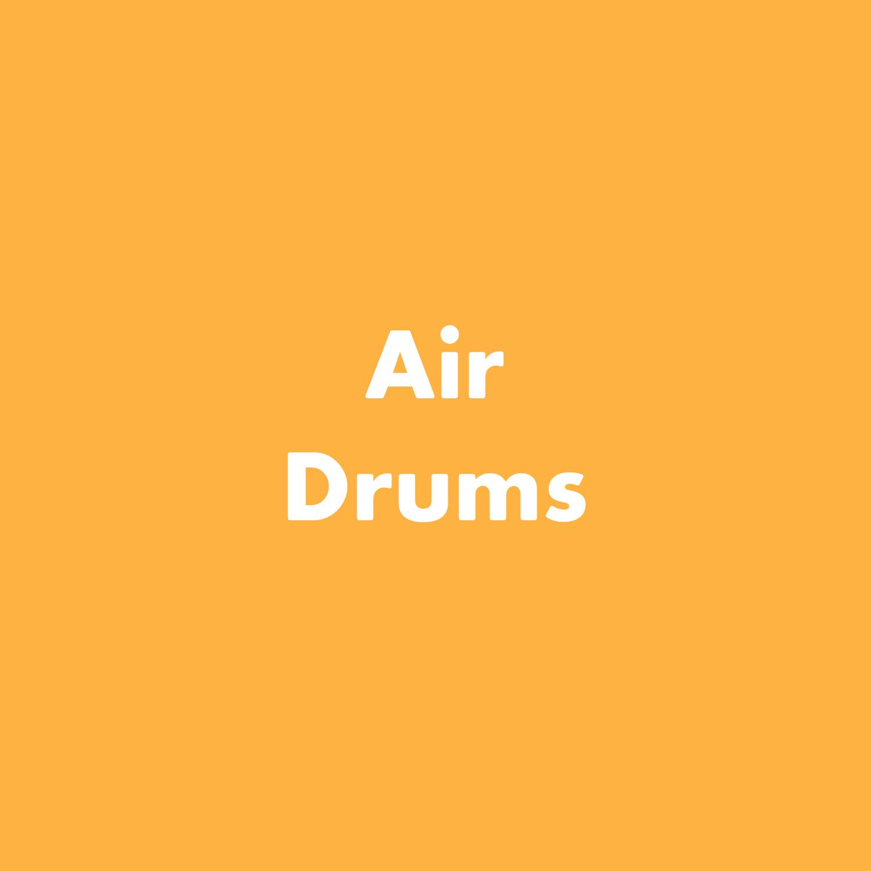 Air-Drums.png