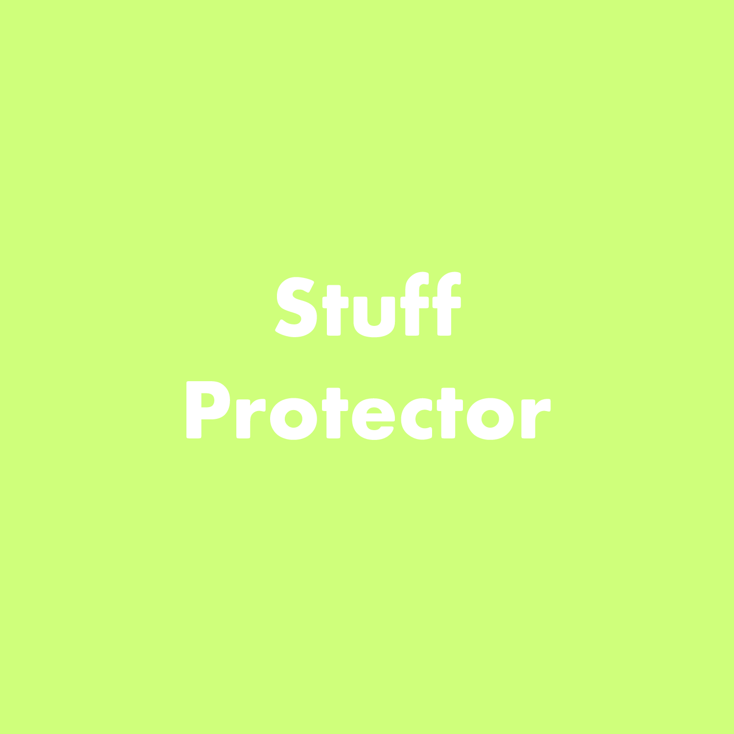 Stuff-Protector.png