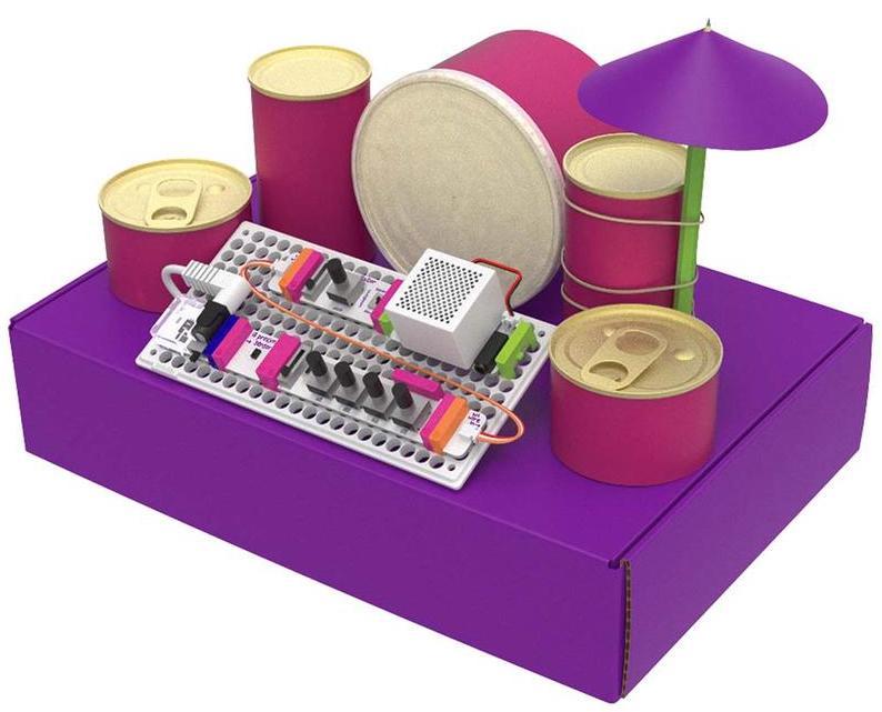 Air Drums.jpg