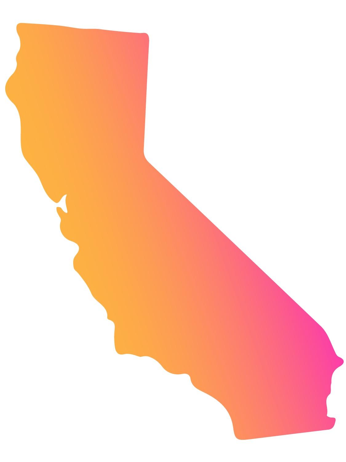 California-Graphic.jpg