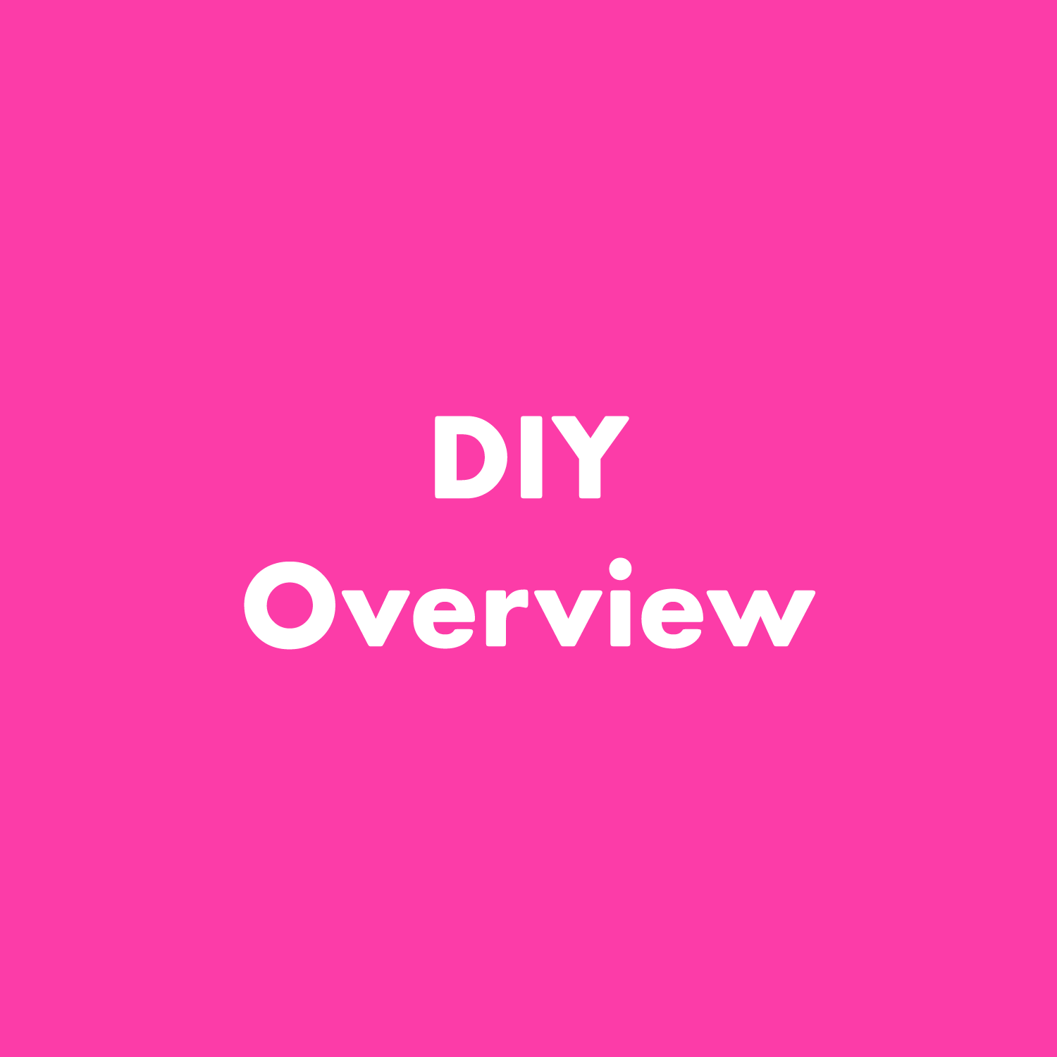 Learn about  DIY.org  (previously JAM.com)