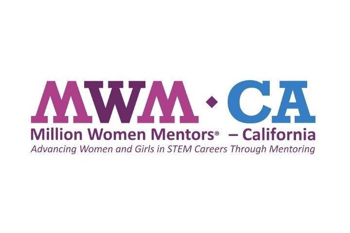 MWM-logo_official.jpg