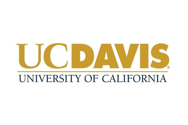 ucd-logo-square.jpg