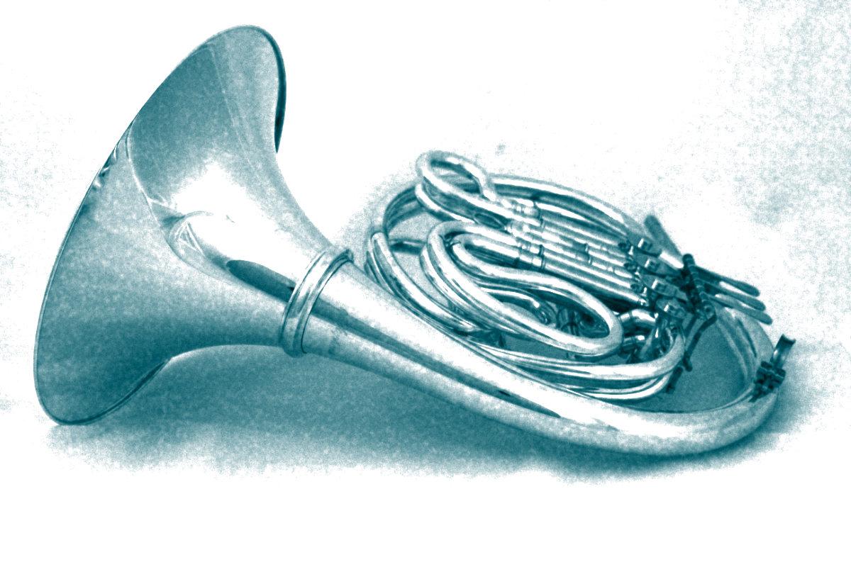 horn-duotone.jpg
