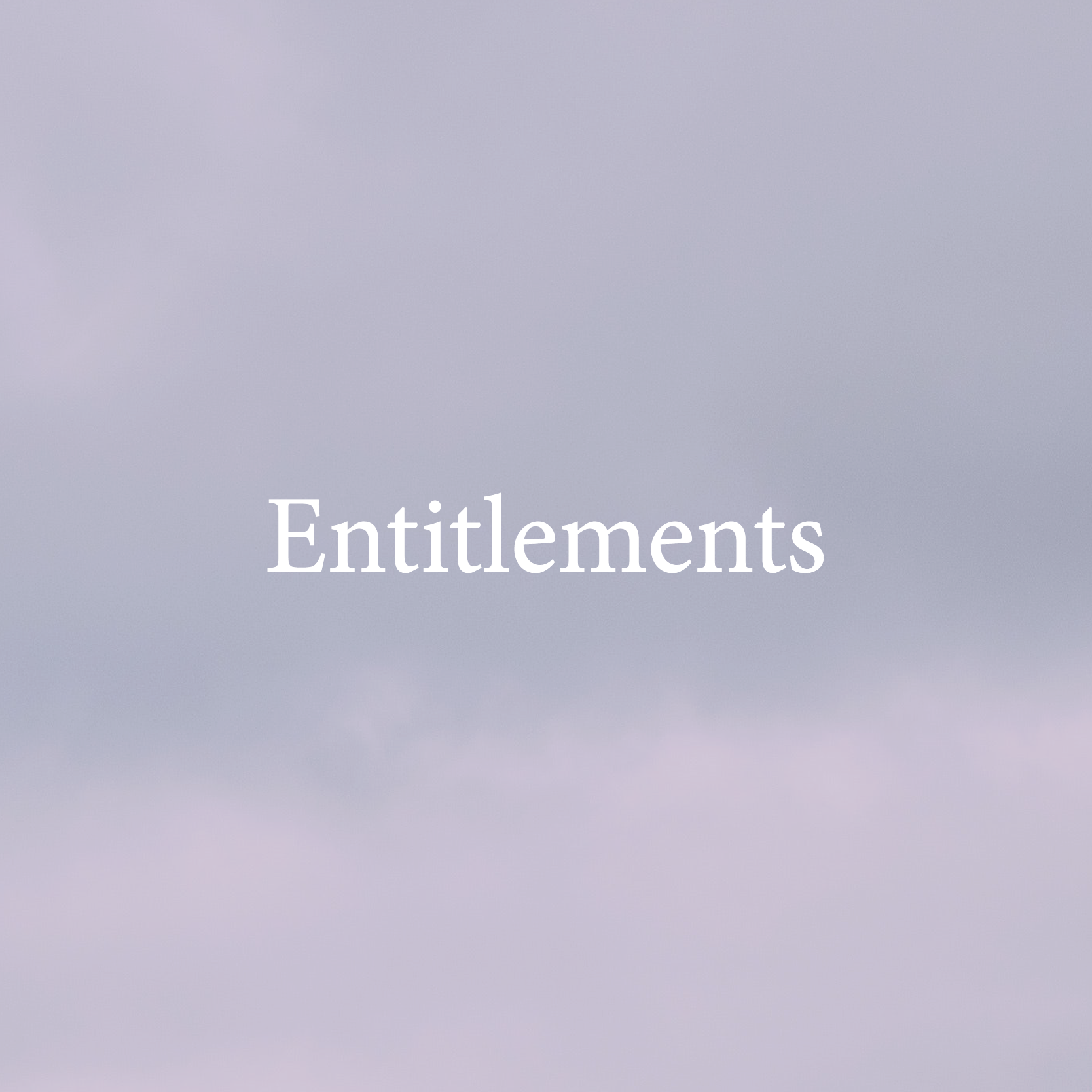 entitlements.png