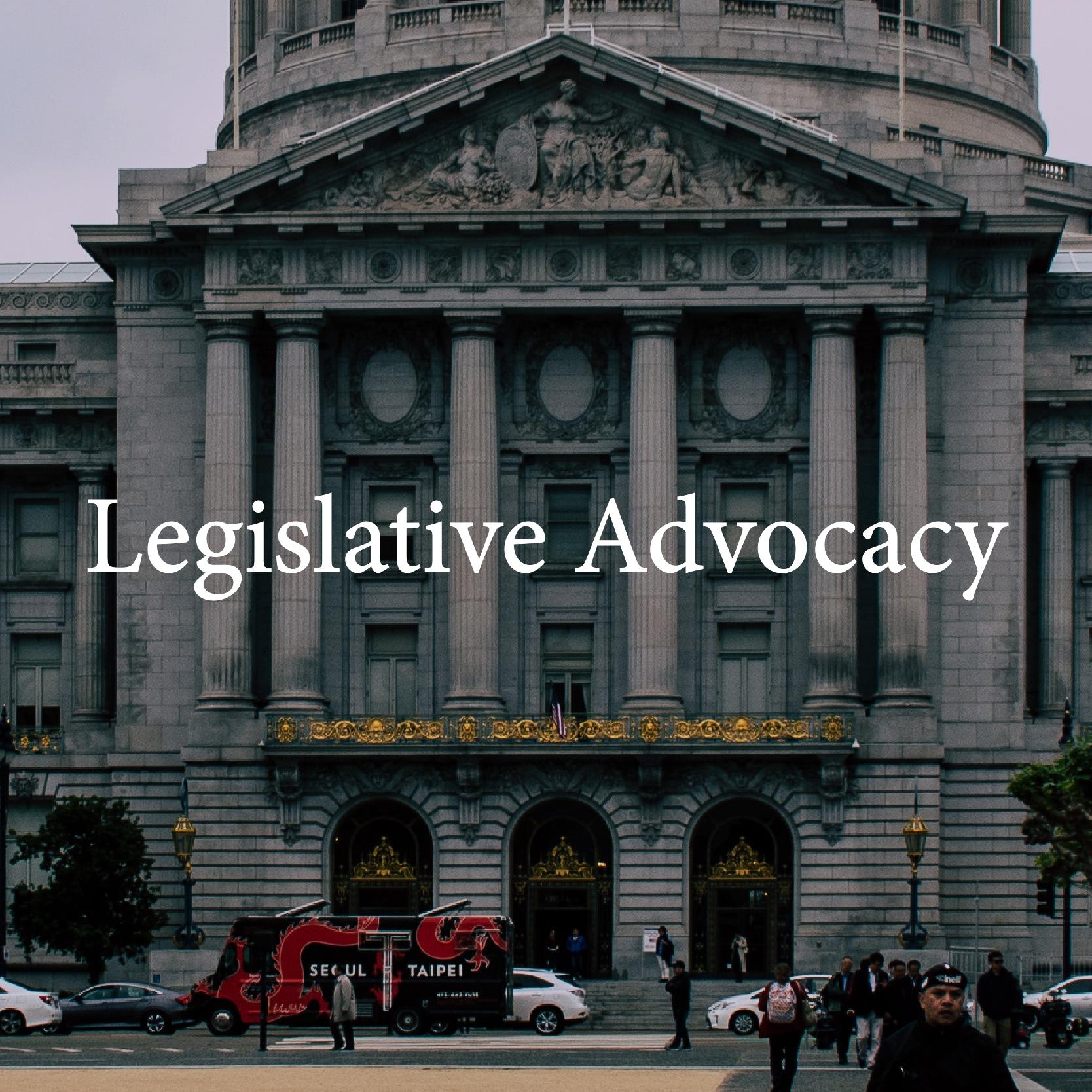 legislate.png