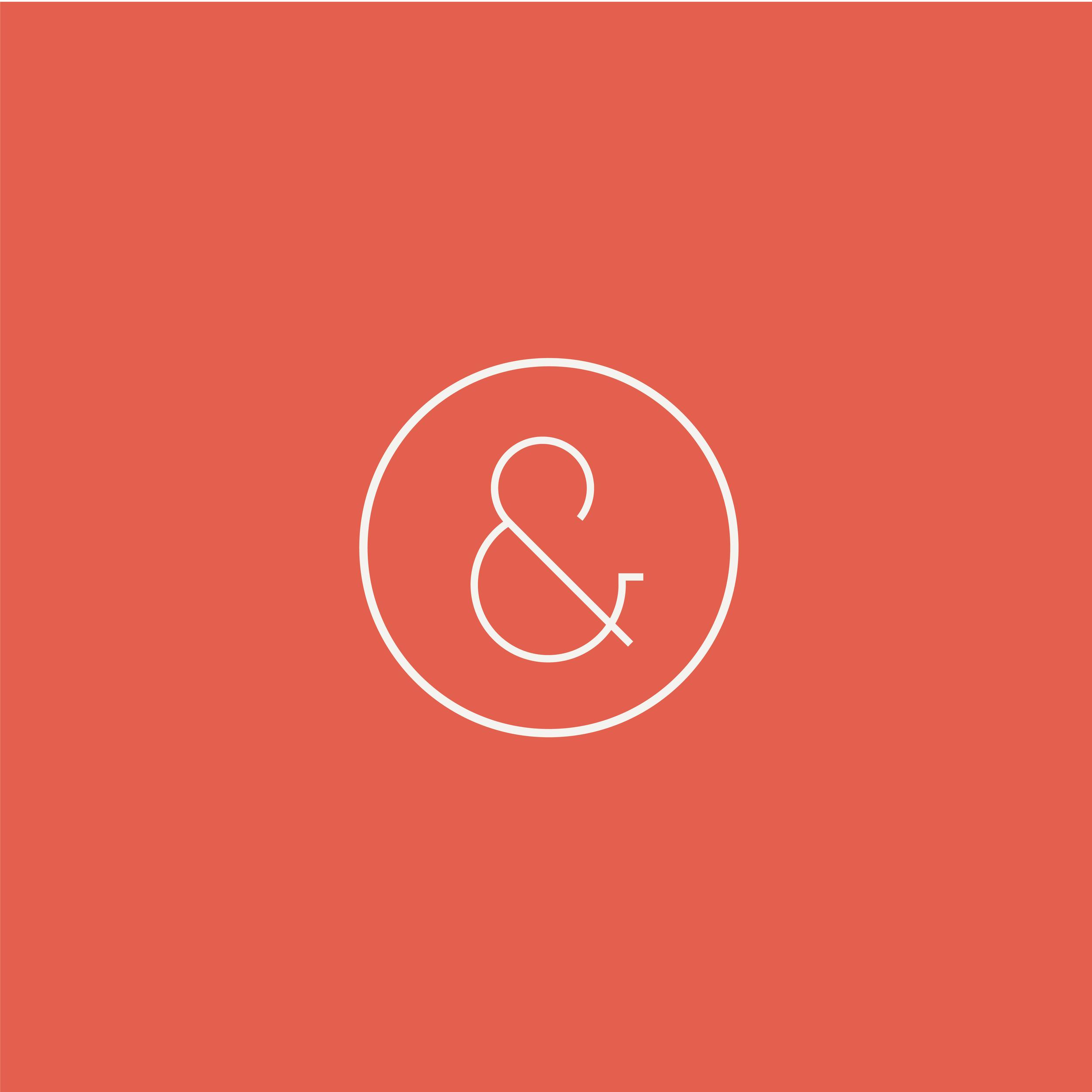 Ampersand-Brand-Details-06.png