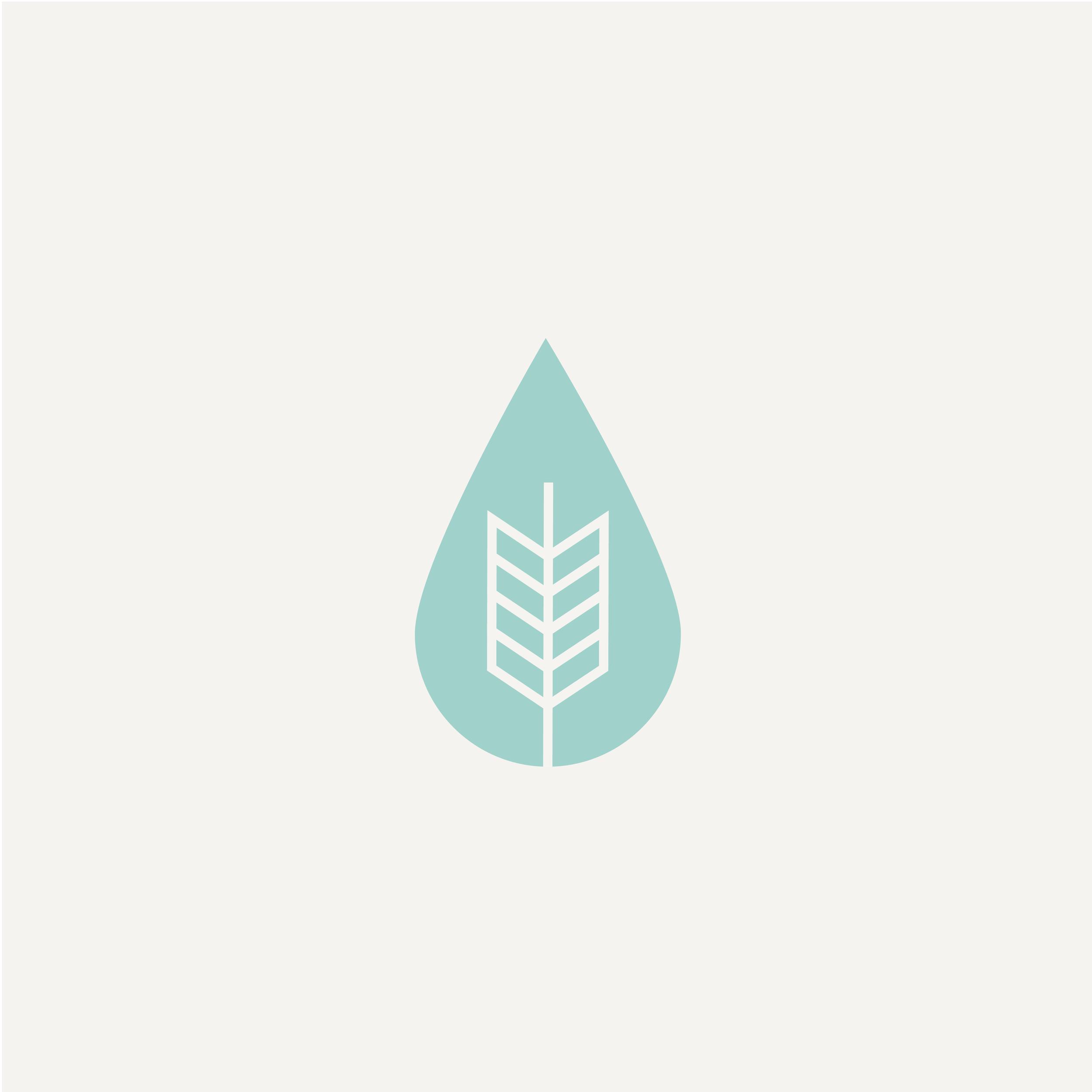 Ampersand-Brand-Details-05.png