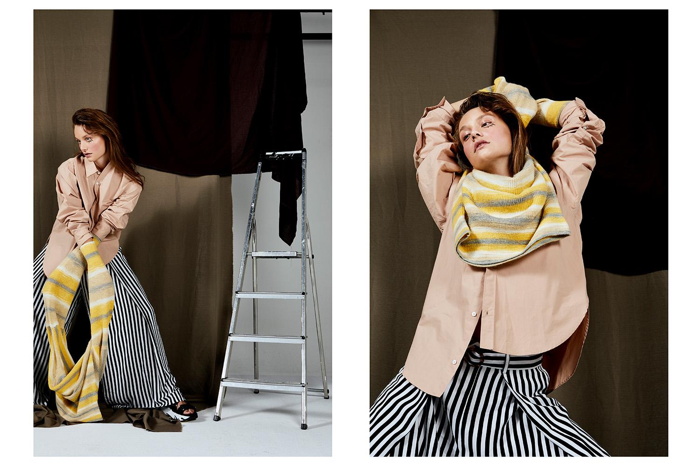 collage-3.jpg