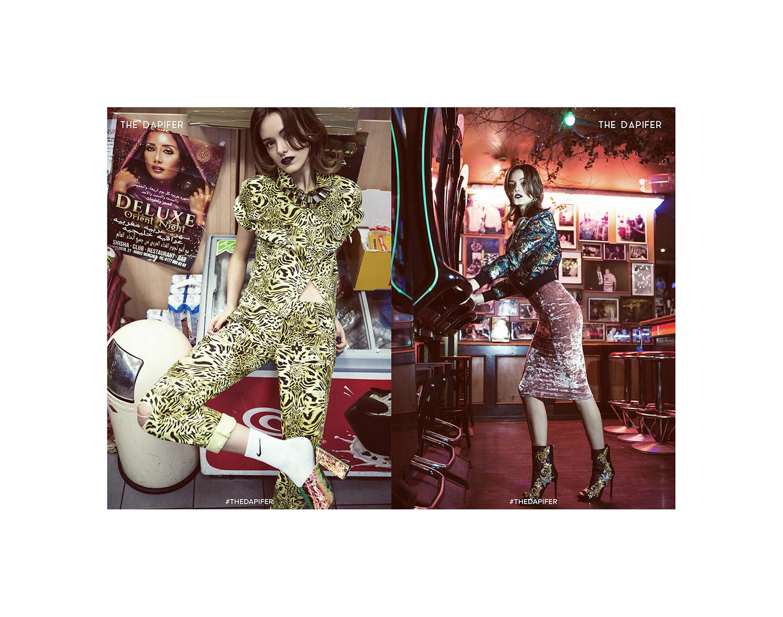Model Celina K Munich Models-Photographer Tuba Eren-The Dapifer3.jpg
