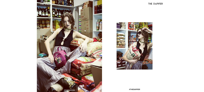 Model Celina K Munich Models-Photographer Tuba Eren-The Dapifer9.jpg