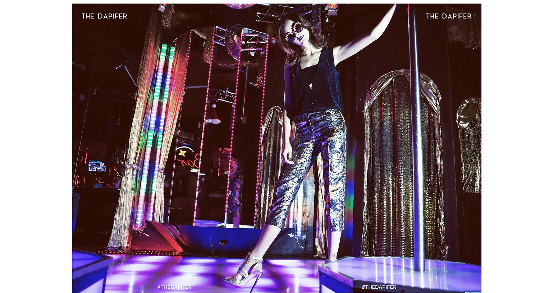 Model Celina K Munich Models-Photographer Tuba Eren-The Dapifer8.jpg