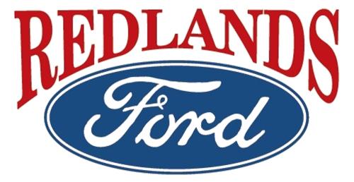 redlands-ford-bulldozer-sponsors.jpg