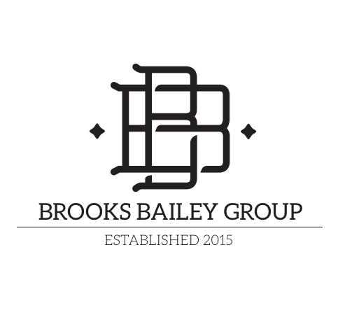 BrooksBaileyV473.png