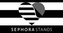 sephora-stands-logo.jpg
