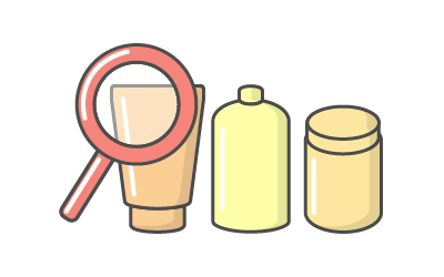 Actionable Ingredient Insights - See exactly how consumers interact with and feel about your ingredients. Use these insights to power your marketing and product development.