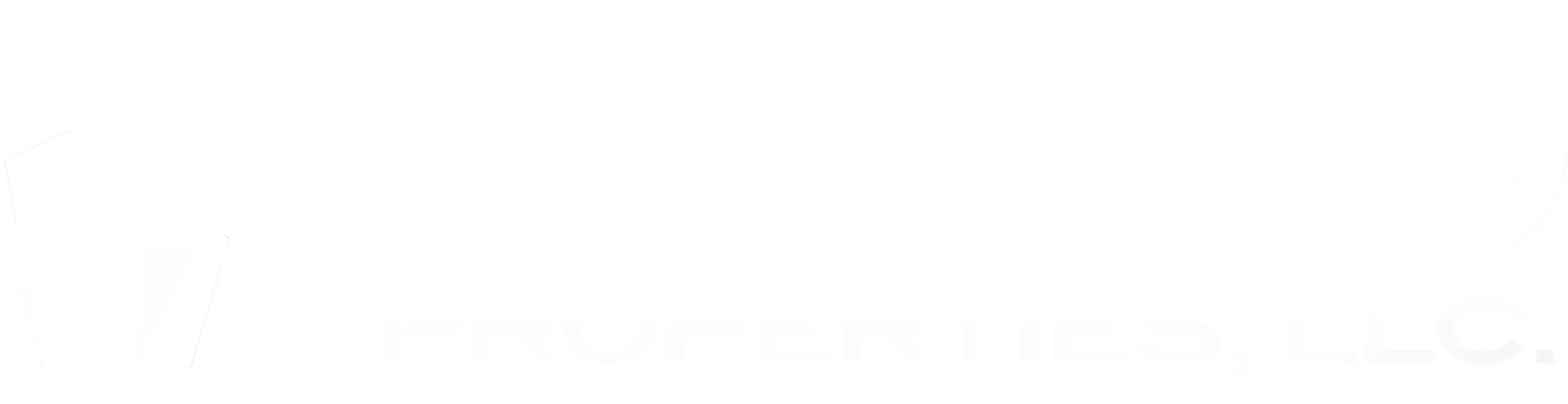 Craig-Properties-Logo-white.png