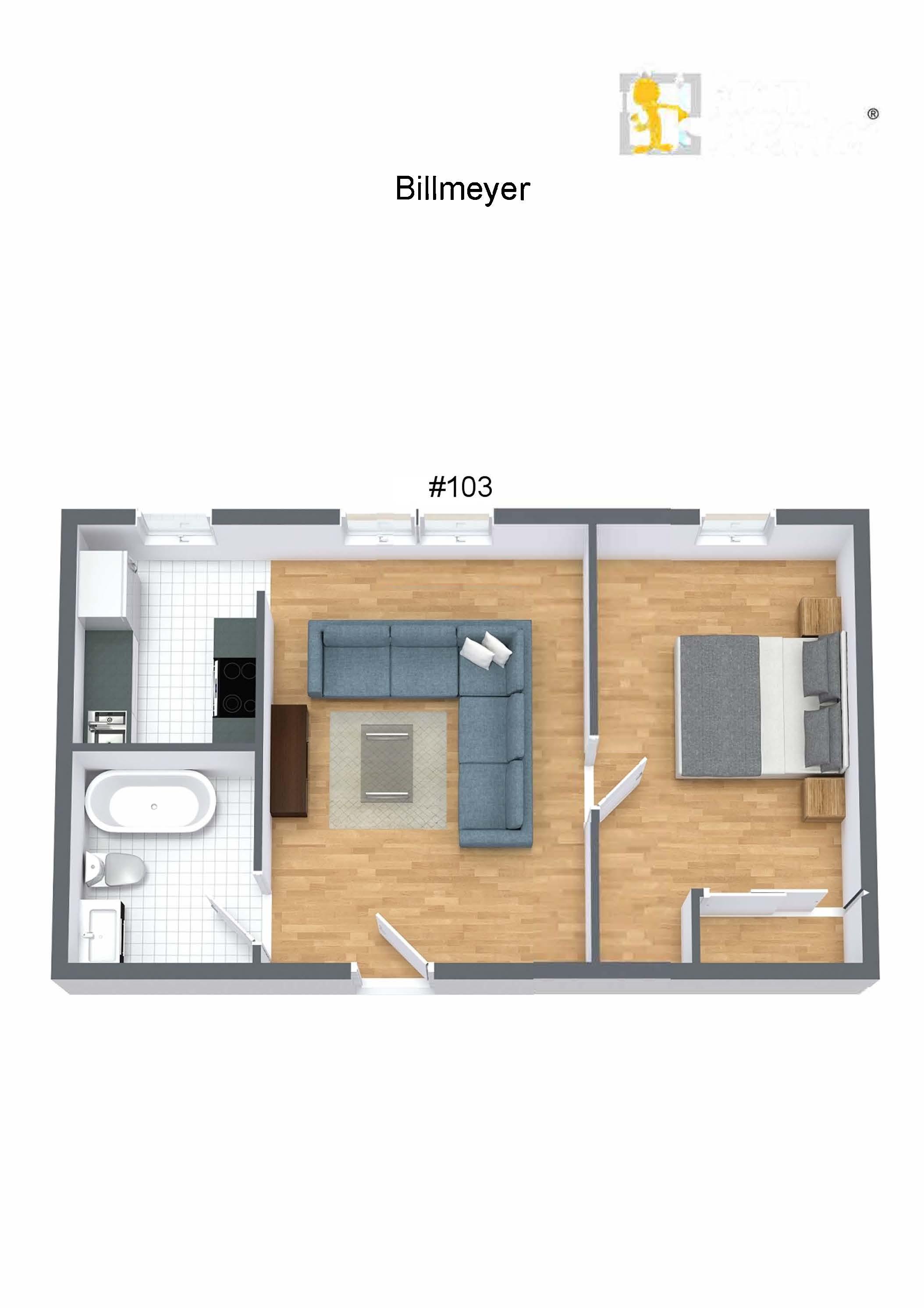 Billmeyer NEW - #103 - 3D Floor Plan.jpg