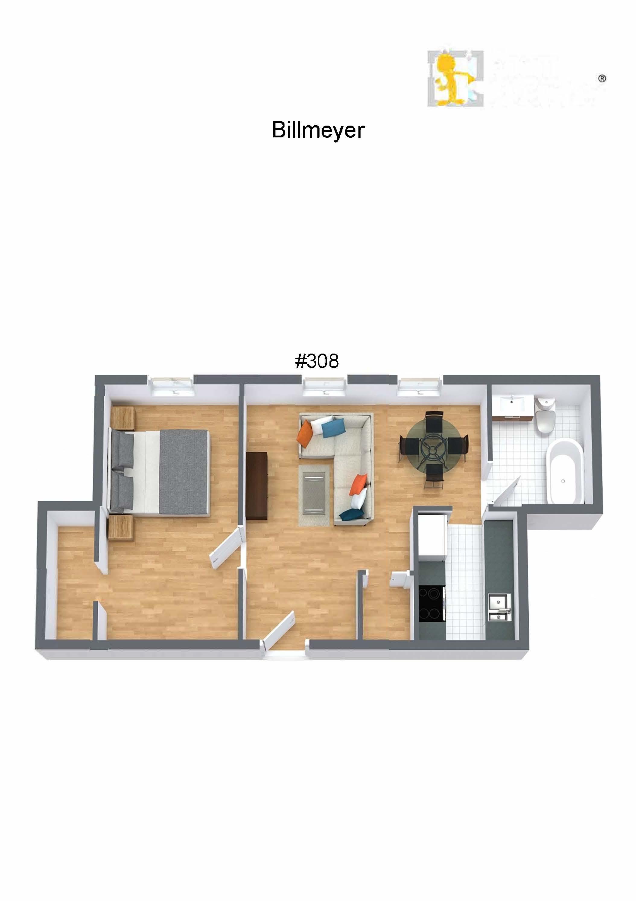 Billmeyer NEW - #308 - 3D Floor Plan.jpg