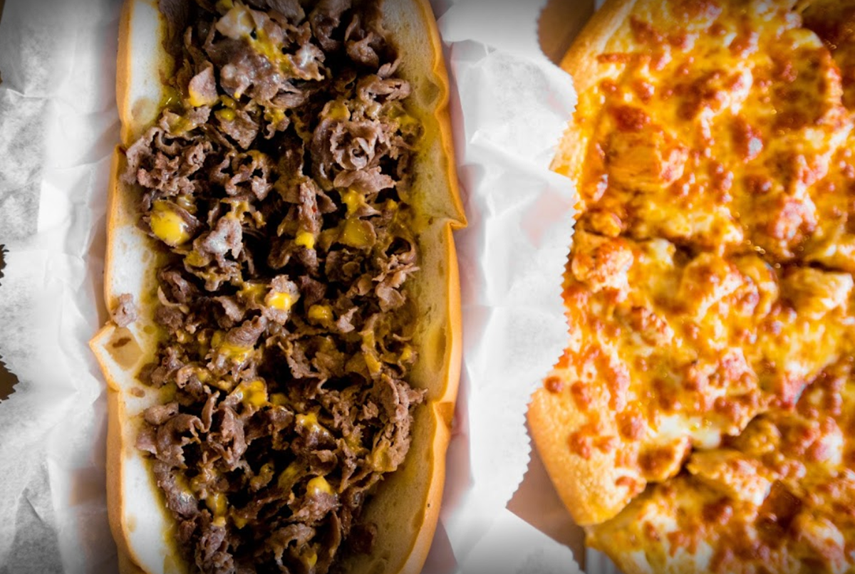 Marathon-Cheesesteak.png