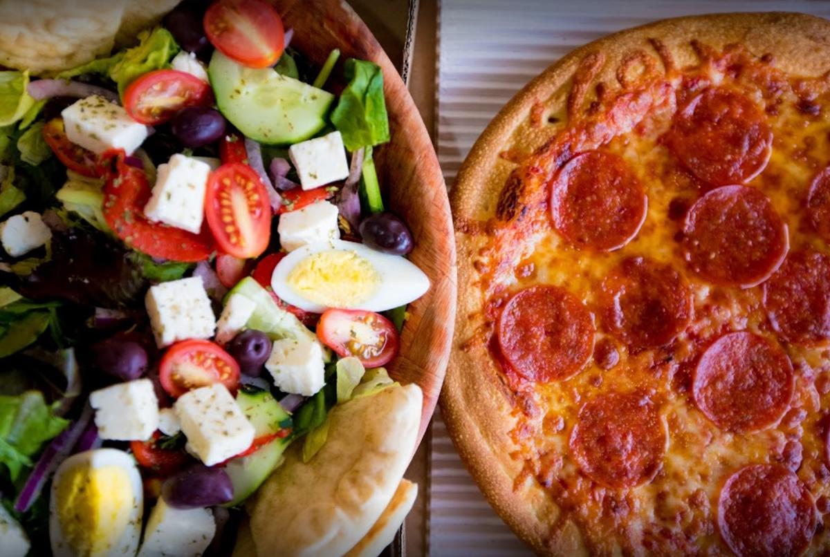Marathon-SaladPizza.png