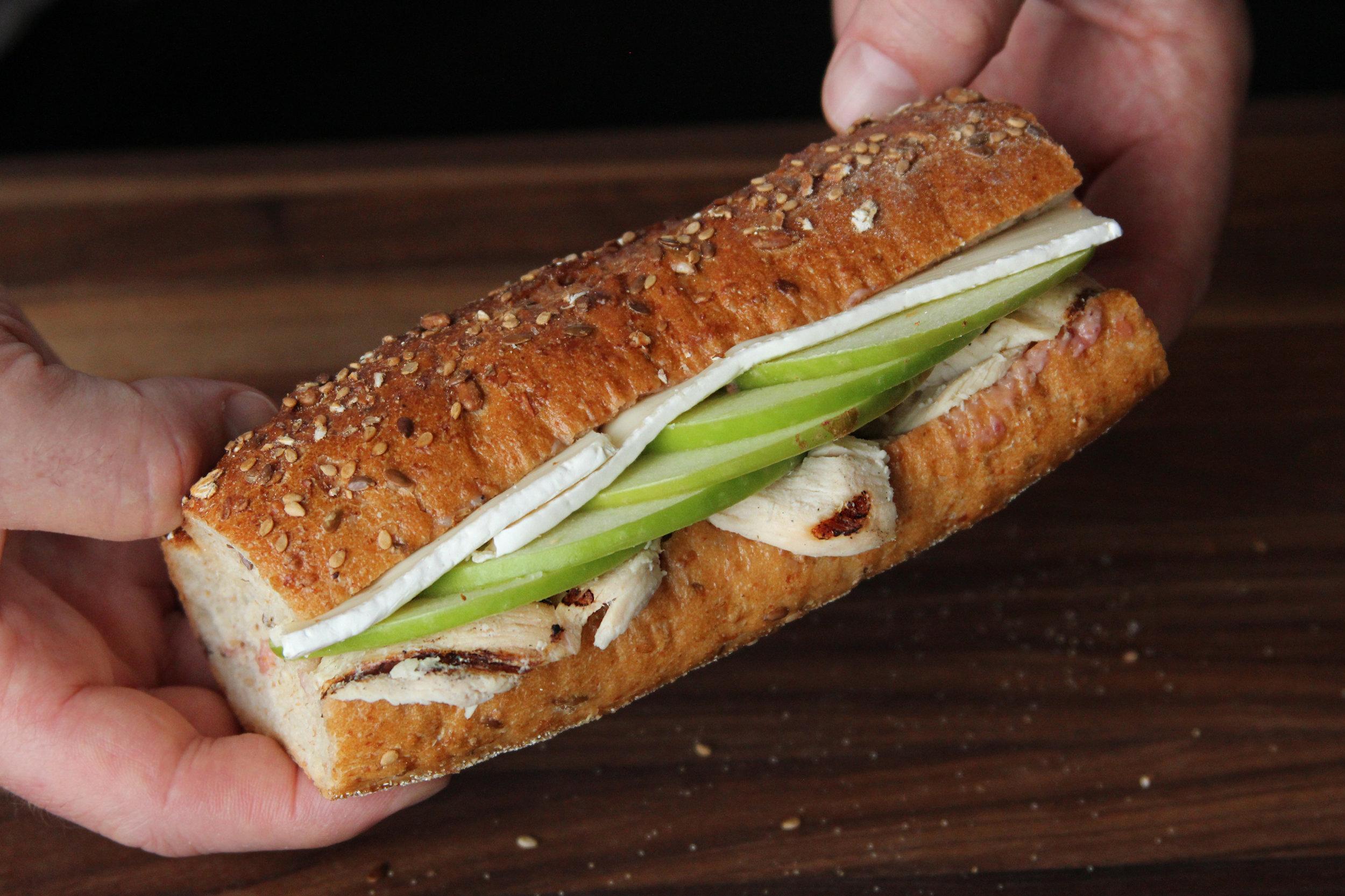 Chicken and Apple Sandwich 2540.jpg