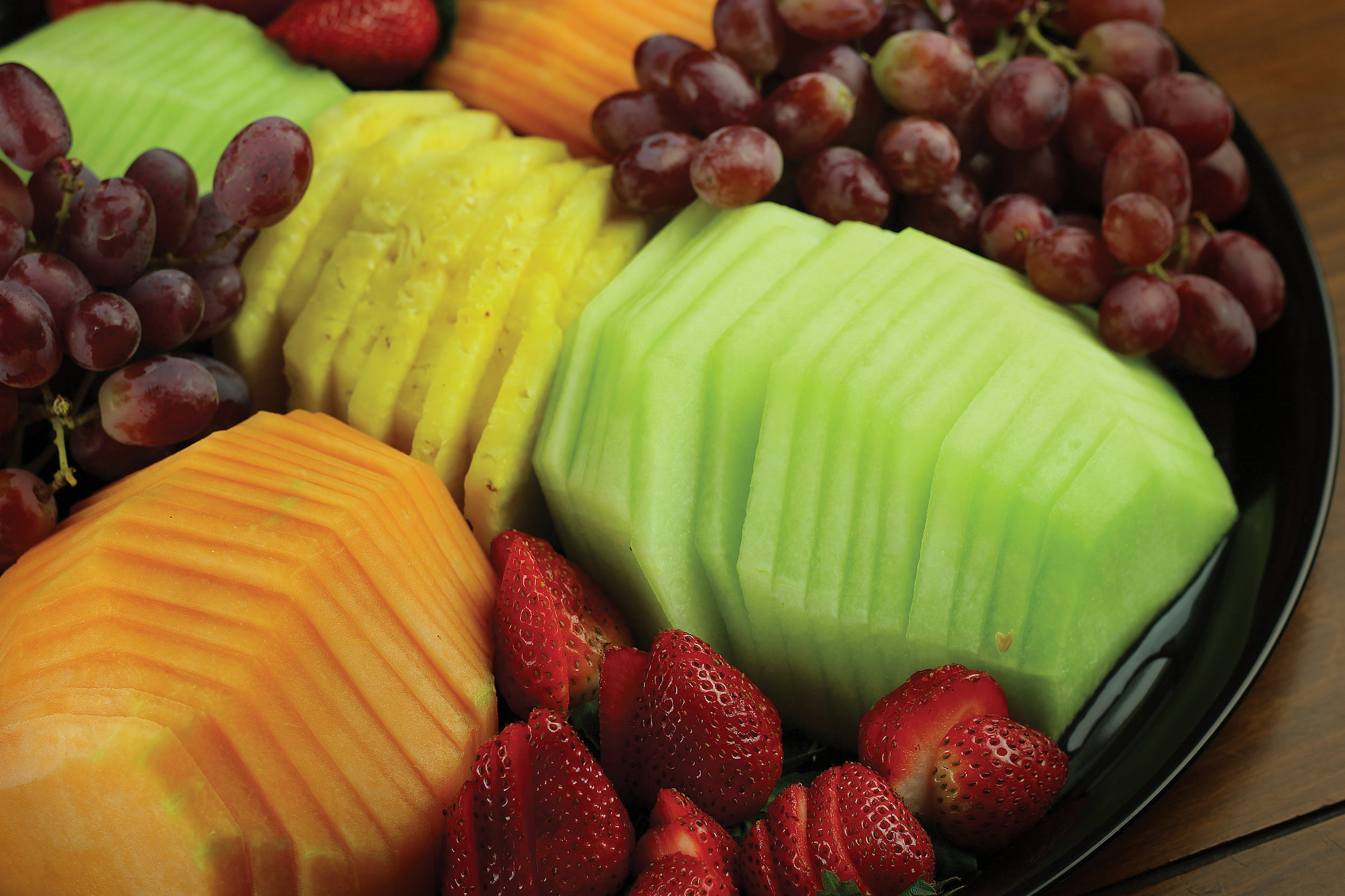 Party Platter Fruit.jpg