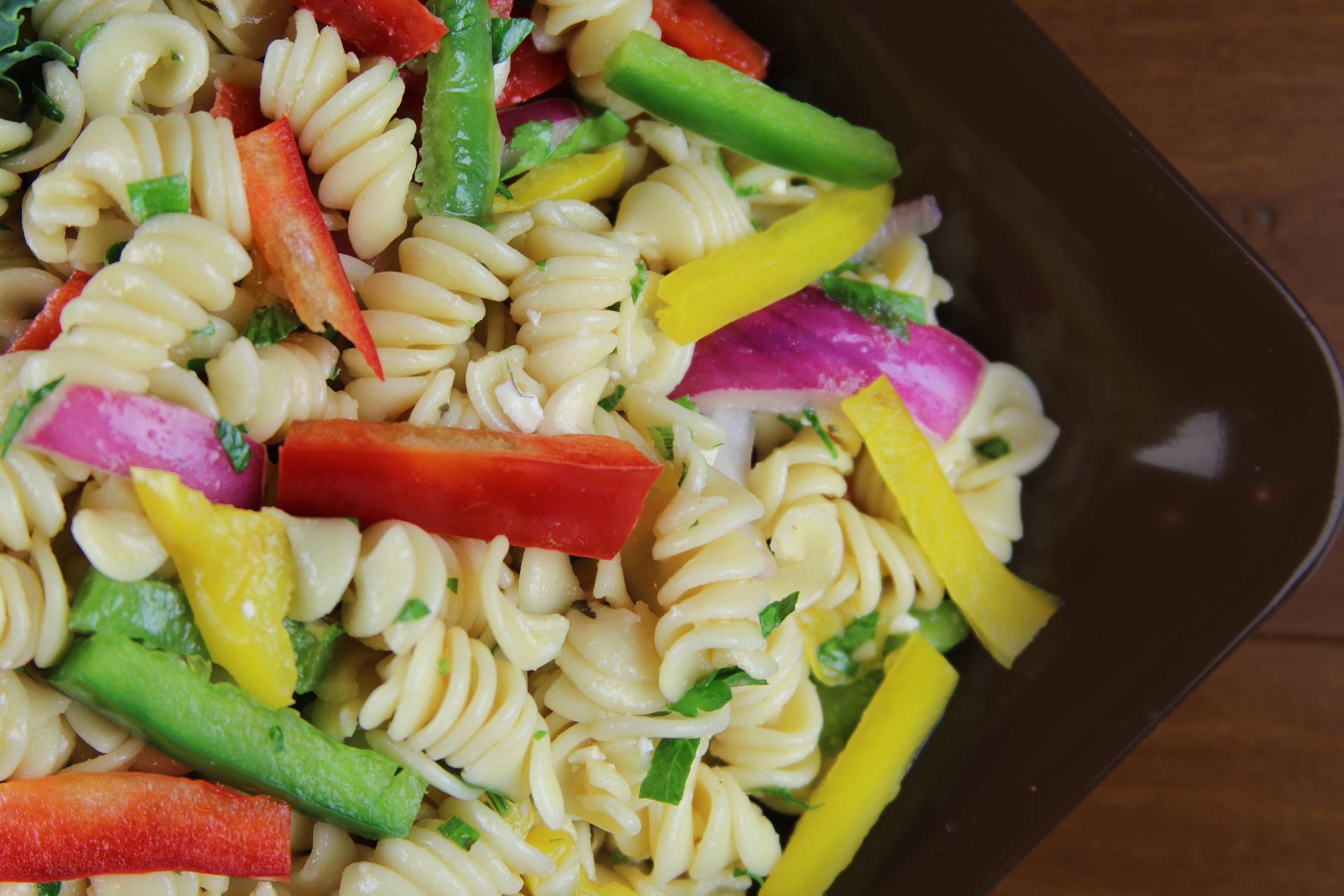 Pasta Salad 3.jpg
