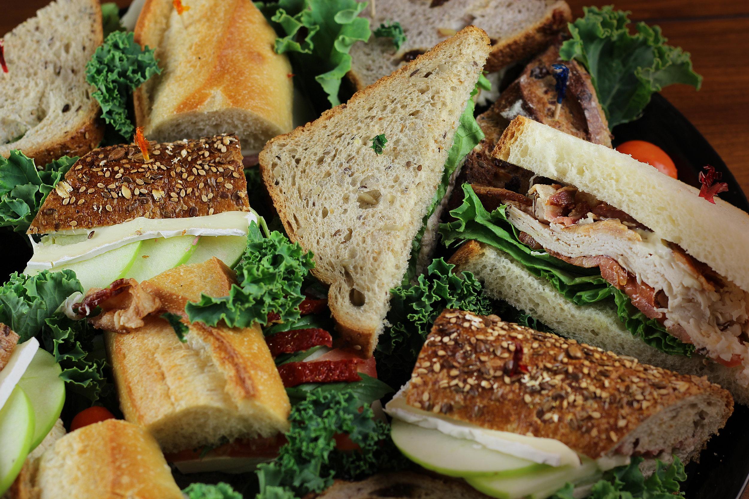 Party Platter Sandwiches 1.jpg