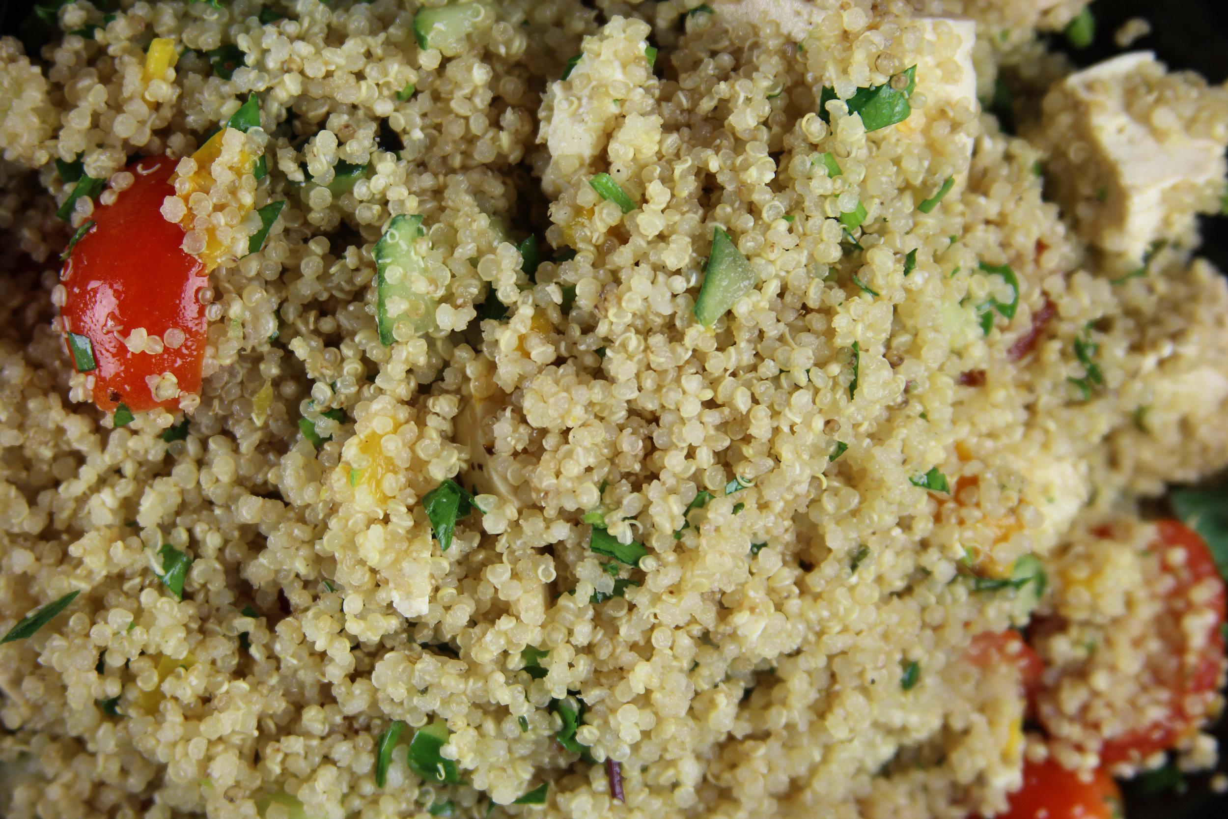 Quinoa 01.jpg