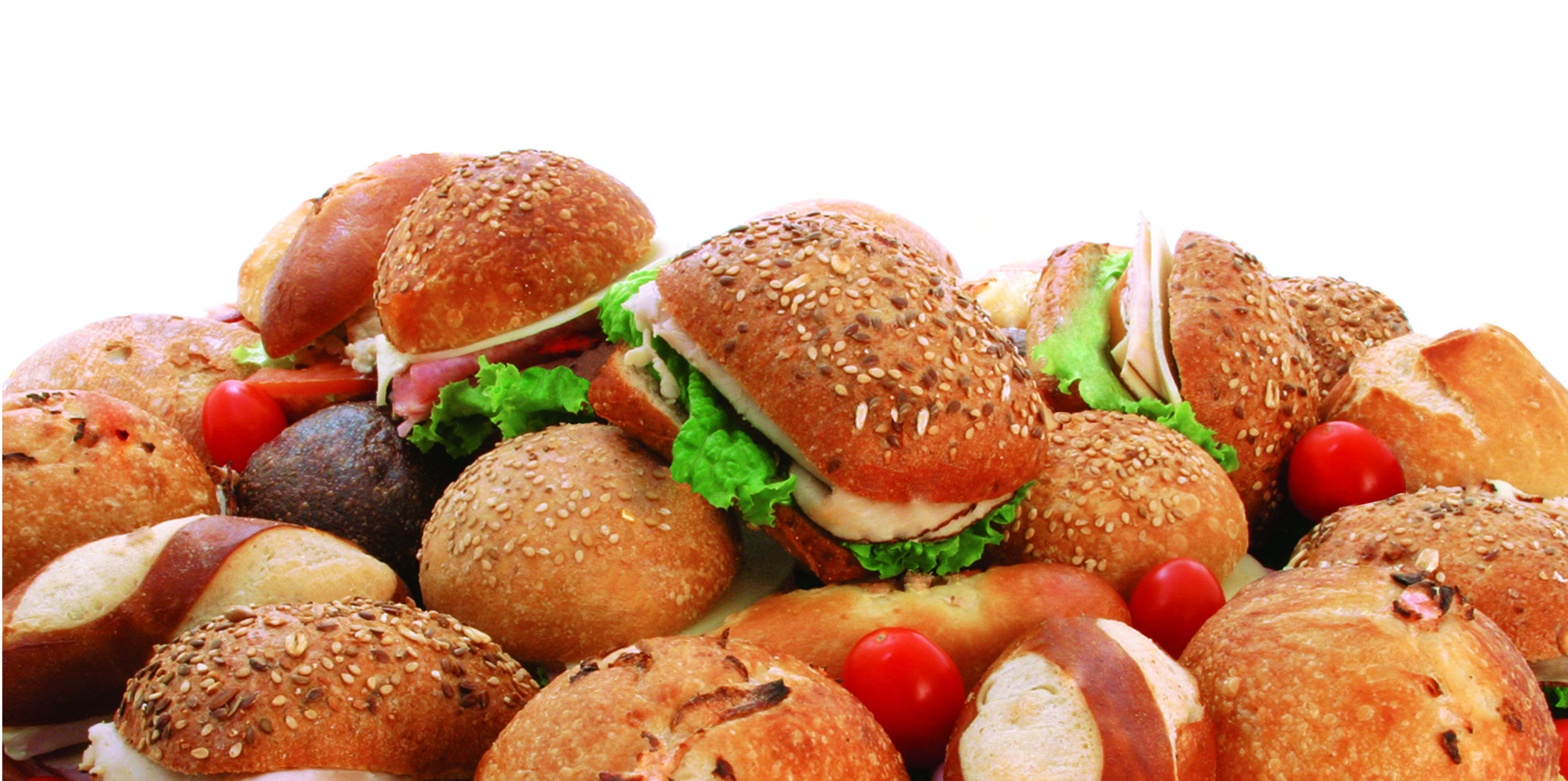 BIMMYs Sandwich Platter Image.jpg