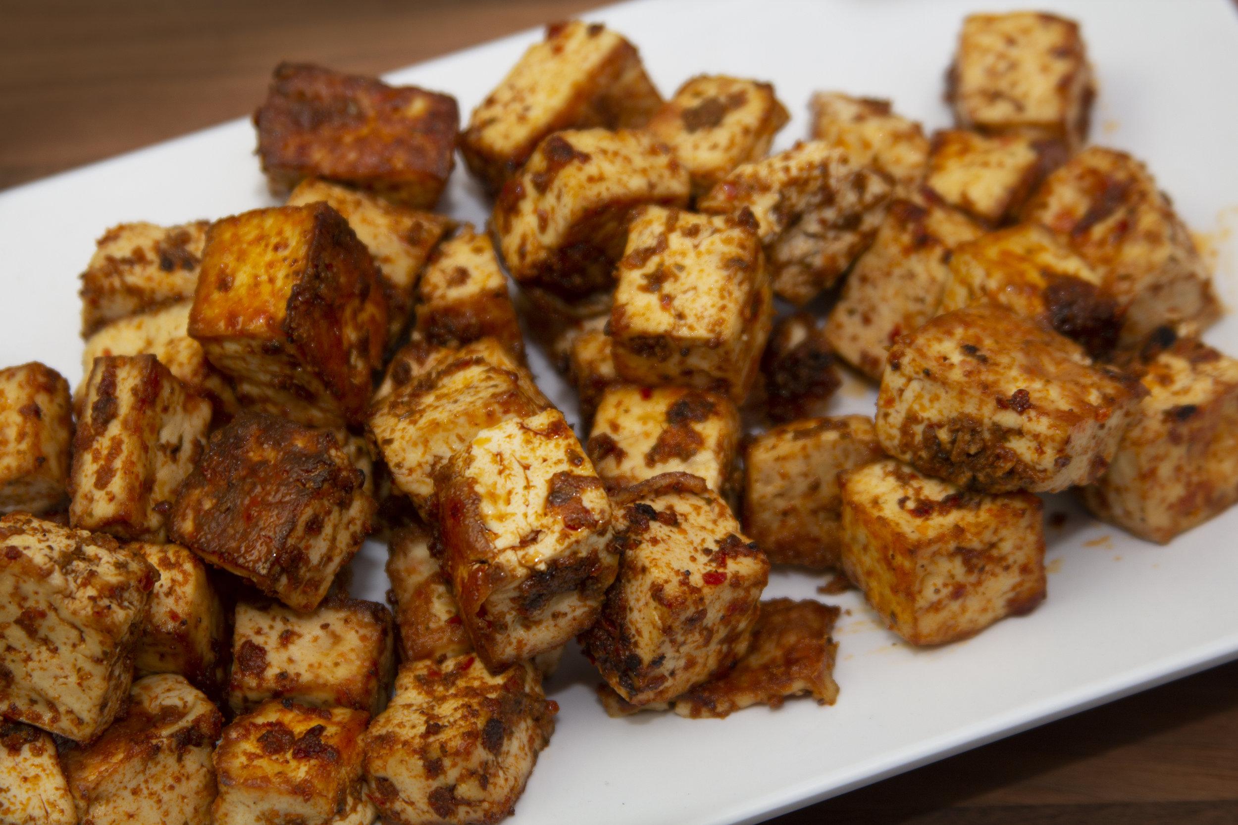 Tofu_HARISSA_Close Up_IMG_9076.jpg