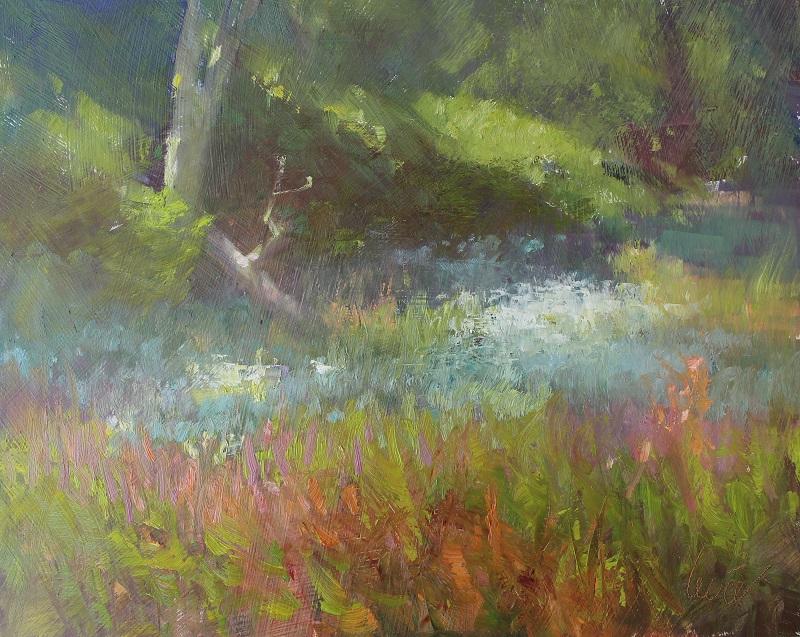 Gayle Levee NaturesGarden - SM.jpg