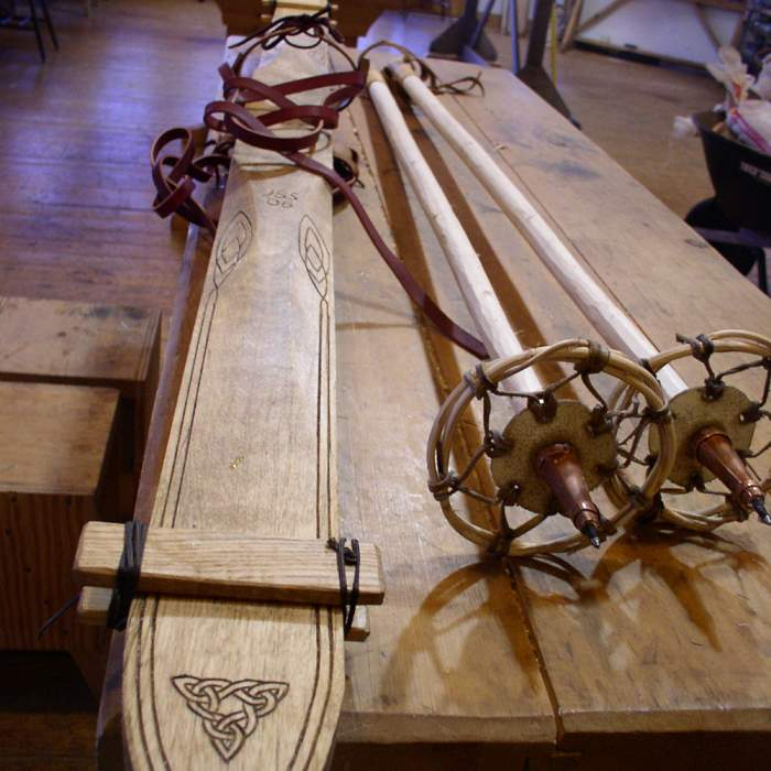 craft-of-birch-ski-making-making-your-own-set-3-700x700[1].jpg