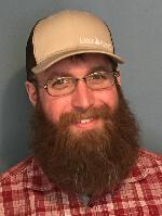 Matt2.jpg