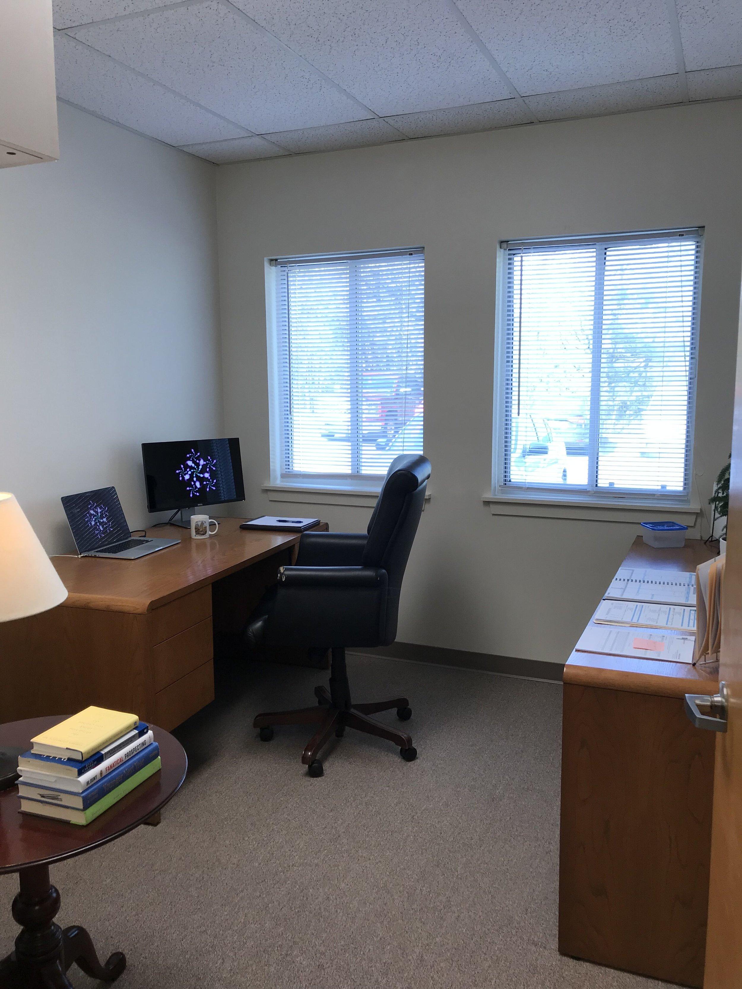 Twin Oaks Office.jpeg