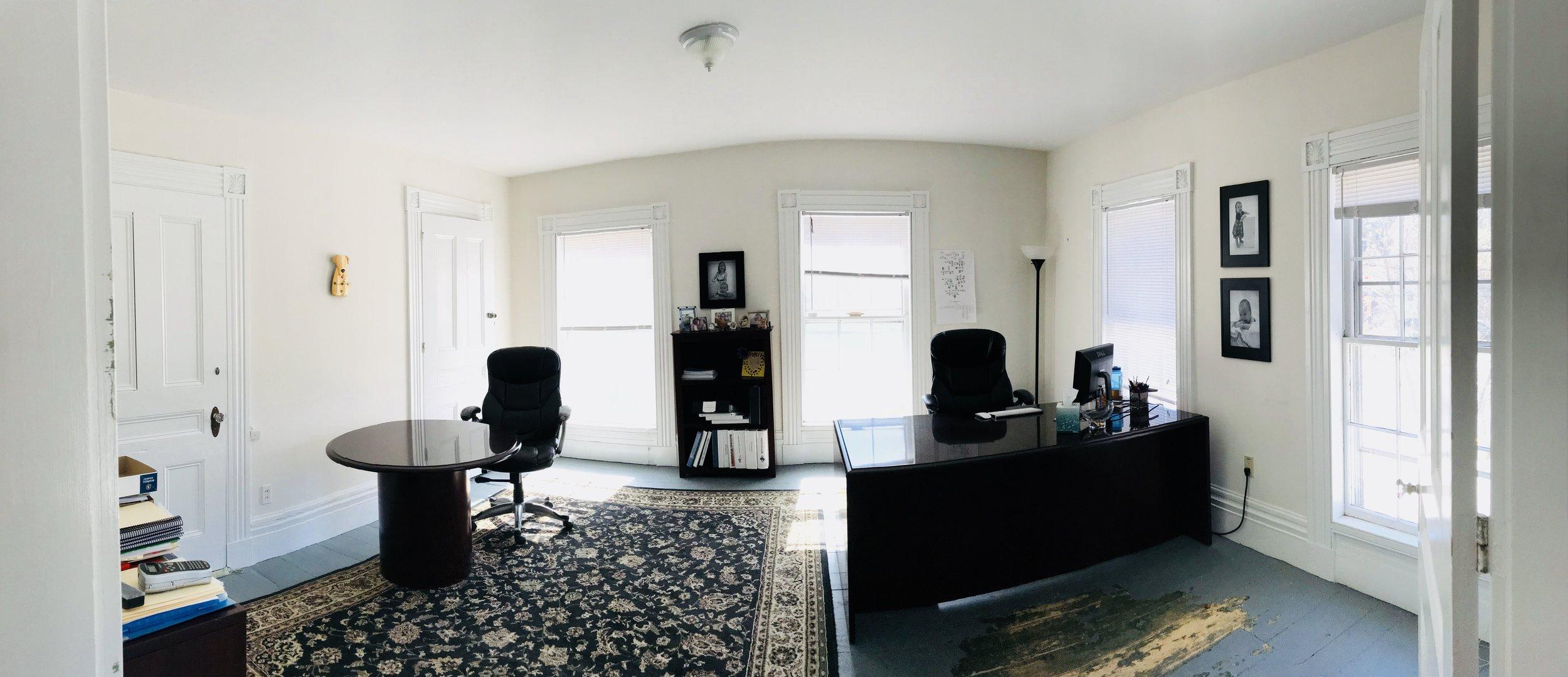 147 office 1.jpeg