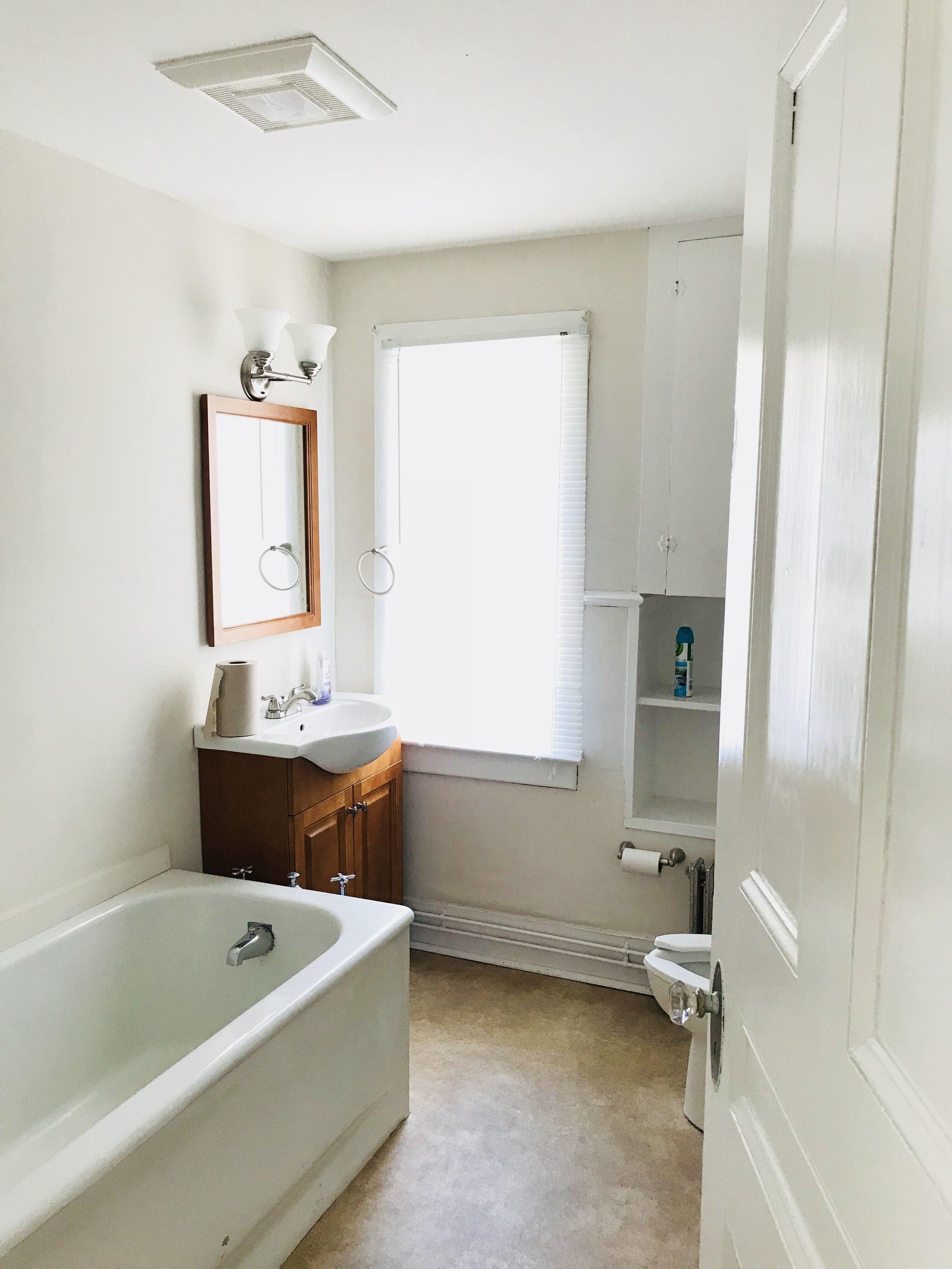 147 Bath.jpeg