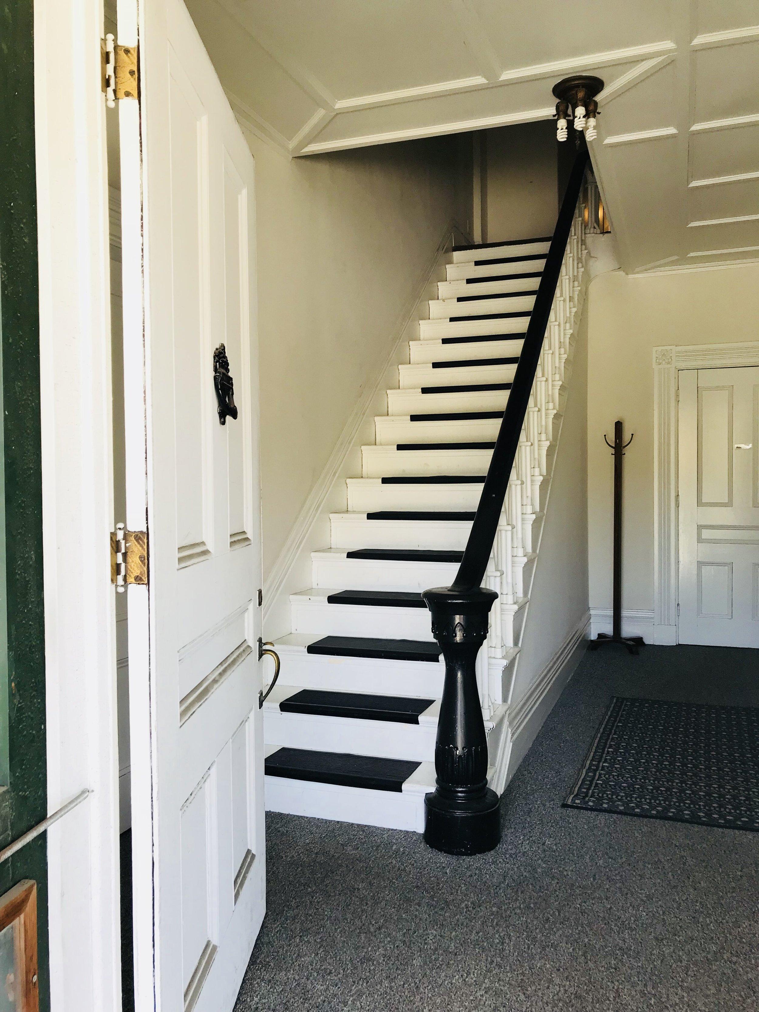147 Stairs.jpeg